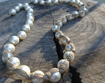 Beach Style Necklace