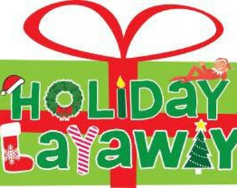 Layaway Option for Wreaths, Seasonal Wreath, Custom Design Wreaths, Everyday Wreath, Deco Mesh Whimsical Wreath