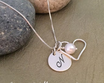 jewelry to remind us of our by