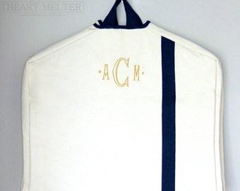 garment bags monogrammed garment bag canvas garment bag groomsmen bag bridal gift
