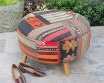 Unique Bohemian Rug Related Items Etsy