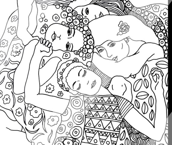gustave auguste coloring pages - photo#13