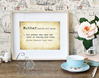 Mothers day Printable, Funny Mothers day card, mothers day gift, mothers day, mom gifts, Mothers day Card, Mom print, Mothers day print