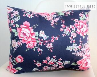 Items similar to Decorative Pillow, Travel Pillow, Daycare pillow, Kindergarten pillow, Nap ...