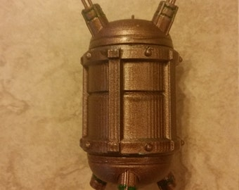 Fallout 3/New Vegas - Plasma Grenade Prop