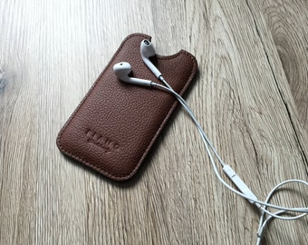 WINTER SALE 50% off iPhone 6s Case, iPhone 6s sleeve, iPhone 6s cover, iPhone 6s Leather Wallet, iPhone 6s handmade case, iPhone 6 case