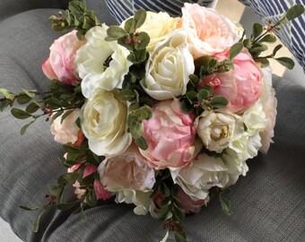 Blush Bouquet - Large