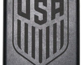 United States Soccer Federation State Soccer Association