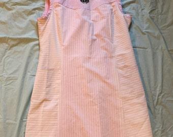 Kitty Twee Dress
