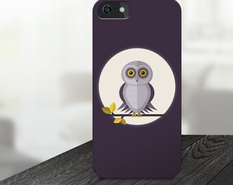 owl iphone case, owl iphone 6 case, owl iphone 6s case, owl iphone 5 case, owl iphone 5s case, cute iphone 6 case, cute iphone 5s case