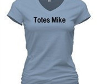 This is a shirt that Aimee Black said she wanted and maybe Jamie Allen too.