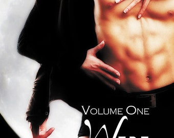 Were Chronicles Vol 1 (Novellas)