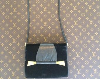 Vintage Neiman Marcus Purse
