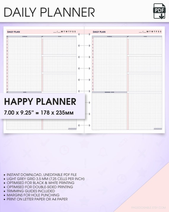 Weekly study planner template vatozozdevelopment weekly study planner template maxwellsz