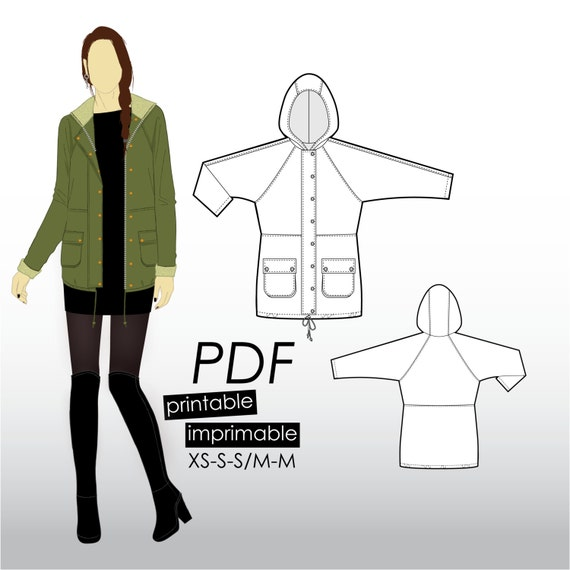 https://www.etsy.com/it/listing/485530803/xs-m-parka-jacket-with-pockets-hoodie?ref=related-2
