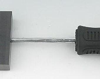 BR-176 Medium Offset Bicones CGBeadroller
