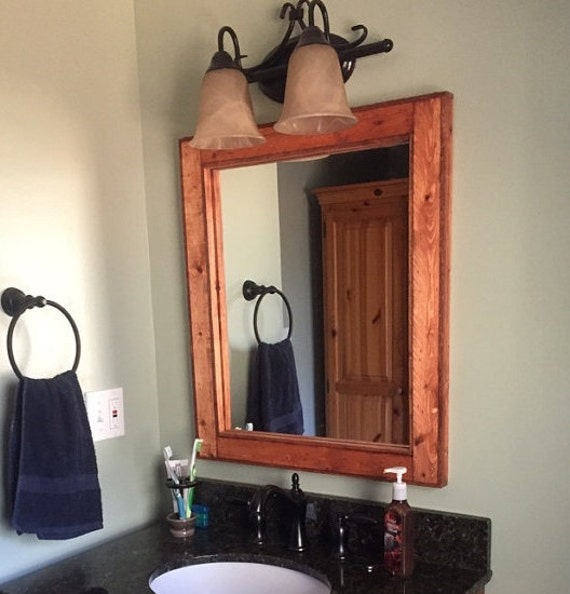 bathroom mirrors woodies with amazing style in ireland