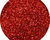 Pressed Glitter-Lava-NEW FORMULA