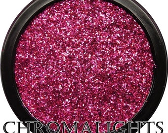 Chromalights Foil FX Pressed Glitter-Gypsy Rose