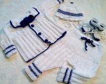 Beliebte artikel f r taufanzug junge auf etsy - Taufanzug junge sommer ...