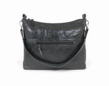 buy celine bag - Articles populaires correspondant �� leather hobo purse sur Etsy