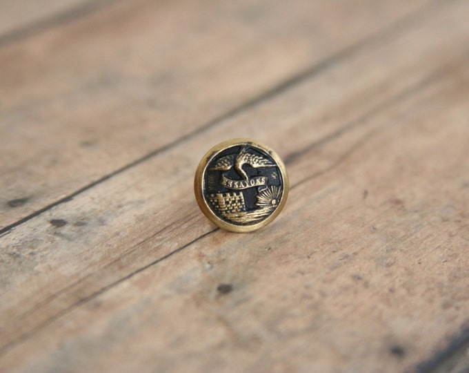 essayons button