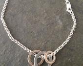Amrita Bracelet ~ Small