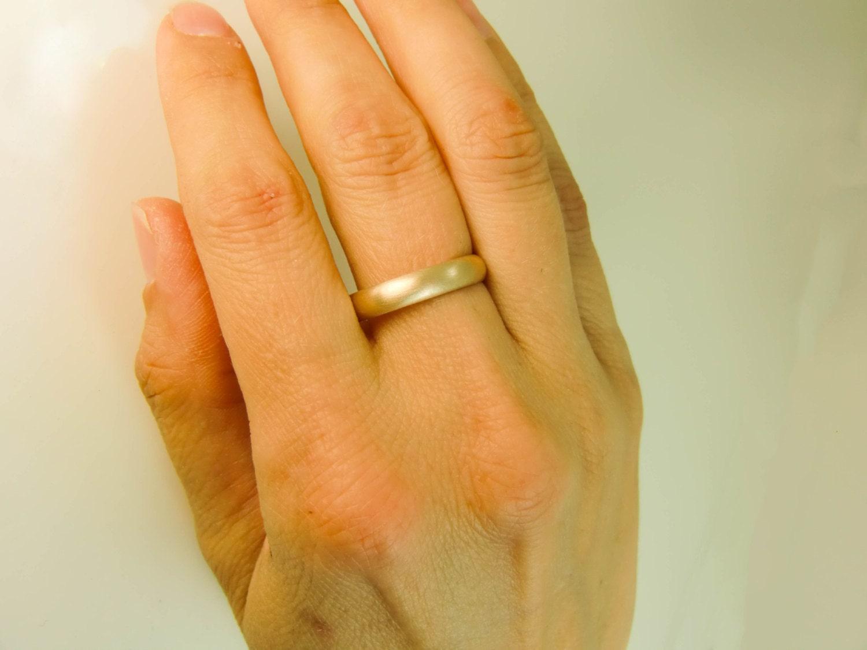 unisex wedding band unisex wedding bands 14 Karat Gold Ring 4mm X 1 5mm Gold Wedding Band Mens Gold Wedding Band Womens Gold Wedding Ring Plain 14K Gold Band 14K Gold Ring