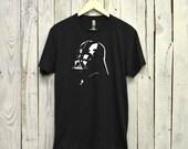 Star Wars Shirt. Darth Vader Shirt. Star Wars. Gifts for him