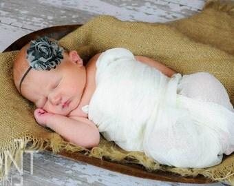 Camo Headband, Baby Headbands, Baby Girl Headbands, Infant Headbands, Baby Bows, Infant Bows, Girl Headbands