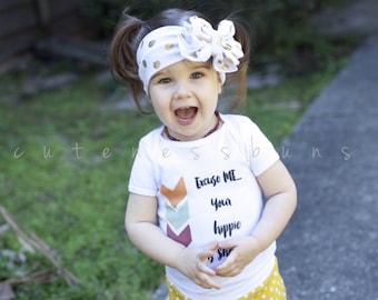 baby girl headband, gold headband, newborn headband, Baby Headbands, glitter bow, Hairbow, Baby Bows, baby girl, headwrap, turban bow, bow