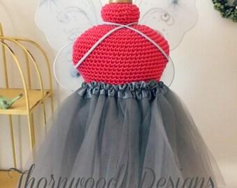 Fairy Party, Fairy costume mannequin, decorative fairy, baby dress form, Fairy Dress, Baby Mannequin
