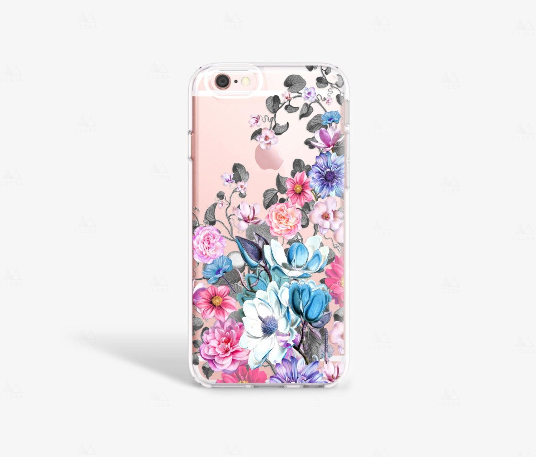 Marble Galaxy S8 Plus Case Marble Samsung S9 Plus Case