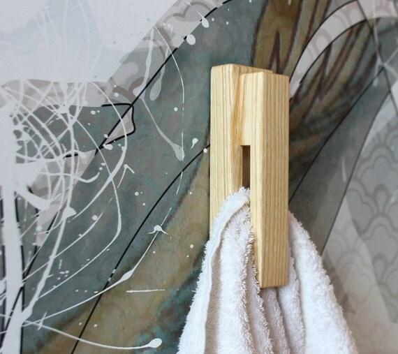 Ashwood Hand Towel Holder Towel Holder Towel Hanger Kitchen