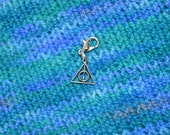 Deathly Hallows Project Keeper
