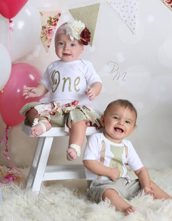 twin outfits twin gift twin baby shower gift twin clothes boy girl twin outfits boy girl twins newborn twin outfits twin coming home outfits BambinoWorldBoutique. 5 out of 5 stars (65) $ Favorite Add to See similar items + More like.
