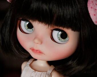 Eyechips for Blythe (EE14)