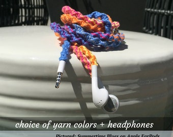 Iphone 7 earbuds colorful - headphones iphone 7 colors