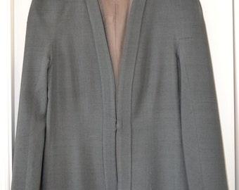 Vintage Giorgio Armani Jacket
