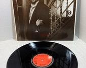 Joe Jackson vintage vinyl record - Be My Number Two UK Maxi Single OOP || 80's New Wave