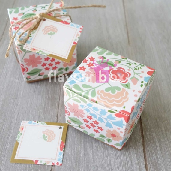 Wedding Favor Boxes For Sale : favorite favorited like this item add it to your favorites to revisit ...