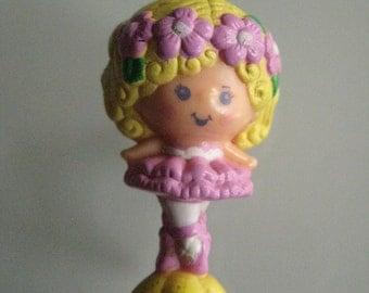 HASBRO Charmkins Lady Slipper, near-mint condition