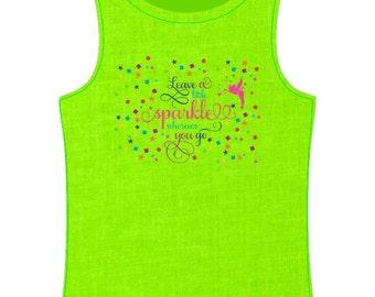 RUN DISNEY MARATHON Sparkle Disney Vacation Group Shirts