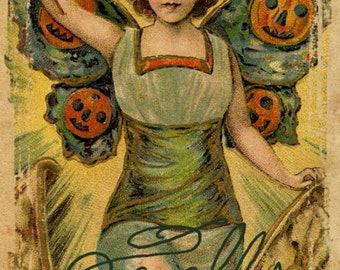 Halloween Spells, Halloween Witch, Vintage Halloween, Vintage Witch, Witch Halloween, Halloween Witch Spells, Halloween Vintage, Halloween