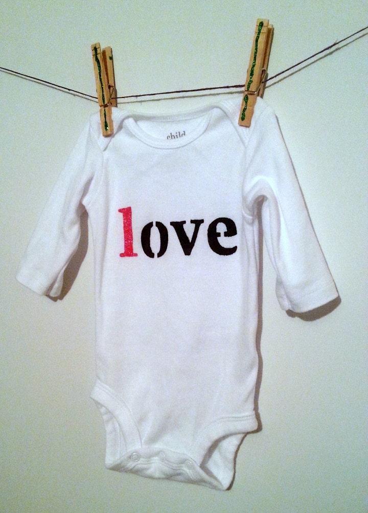 Baby Boys  Clothing cb33f107b