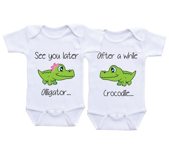 Baby Gift Ideas Twins : Twins baby gifts boy girl twin