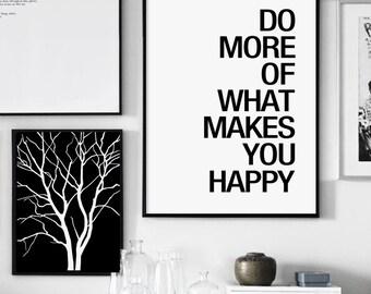 inspirational etsy. Black Bedroom Furniture Sets. Home Design Ideas