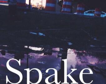 Spake #4