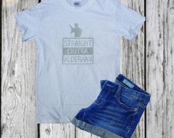 "Shop ""princess leia shirt"" in Girls' Clothing"