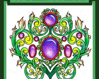 PDF CaC Gemstone Book